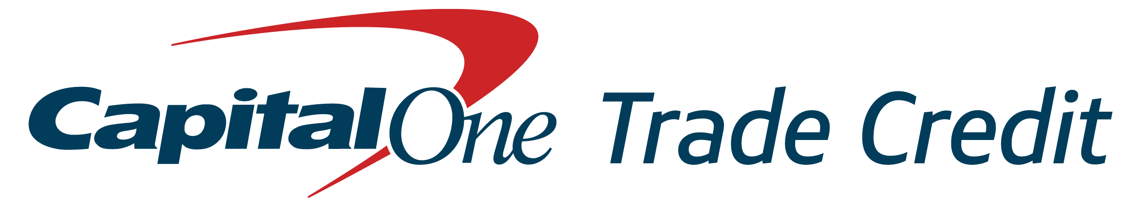 Capital One Trade Credit logo