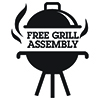 Grill Assembly Icon